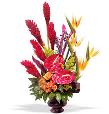 flower shops in las vegas flowers las vegas local las vegas florist vip floral designs