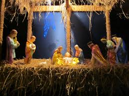 christmas celebrating the birth of jesus christ dbsjeyaraj com