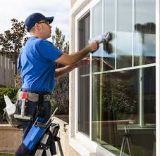 superior window cleaning gutter cleaning solar panel cleaning