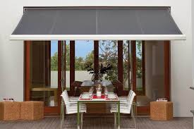 Central Coast Awnings Awnings Central Coast Emporium Blinds