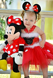 32 best kamiya 1st birthday ideas images on pinterest disney