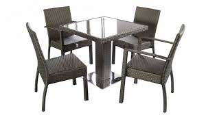 Tables For Sale Dinning Modern Restaurant Chairs Restaurant Booths Restaurant