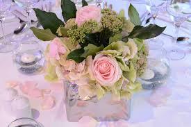 centre table mariage centre de table fleur mariage pivoine etc