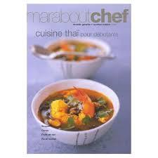 livre de cuisine pour d utant livre de cuisine pour debutant pas cher ou d occasion sur