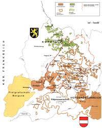 Wappen Baden Geschichte Bw Vorderösterreich Und Kurpfalz