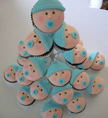 baby shower cupcake cakes cupcakesbabycarriage baby shower diy