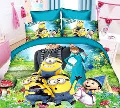 Kids Single Duvet Cover Sets Childrens Bed Quilts U2013 Co Nnect Me