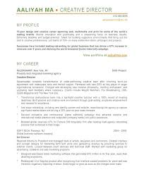 executive director resume here are director of it resume version version executive