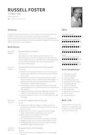 Resume Volunteer Work Volunteer Resume Samples Visualcv Resume Samples Database
