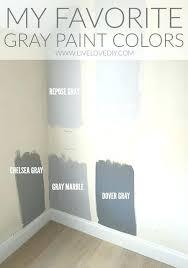 best light gray exterior paint color light grey paint color the best gray paint colors revealed best