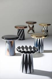 Table Furniture Design Top 25 Best Side Table Designs Ideas On Pinterest Side Table