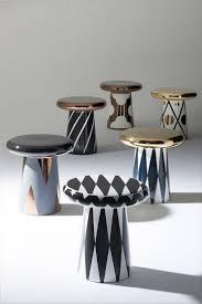 17 best bd barcelona images on pinterest armchair product