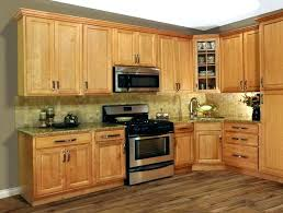 kitchen cabinet stain colors kitchen cabinet sles kitchen cabinet sles kitchen cabinet