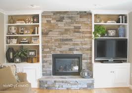 creative home interiors fireplace creative built ins around fireplace diy home interior
