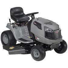 craftsman riding lawn mower sale best choice your lawn mower