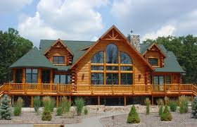 floor plans for cabins homes lovely small log cabin floor plans and log cabin homes designs lovely luxury small home kits design