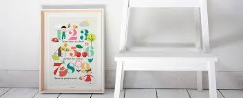 décoration de chambre de bébé chambre enfant