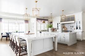 two kitchen islands ivory lane kitchen kitchen design kitchens and beautiful kitchen