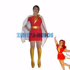 superheroes halloween costumes popular family superhero costumes buy cheap family superhero