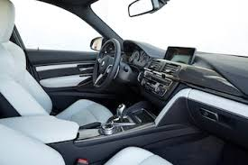 Bmw M4 Interior 2015 Bmw M4 Coupe F82 Official Specs Wallpapers Videos Photos
