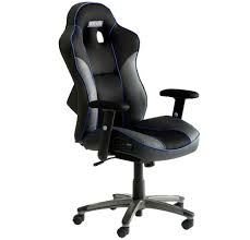 Roccaforte Game Desk by X Rocker Gaming Chair Pc World Diy Sim Racing Rig For Under 100