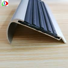 aluminum bullnose aluminum bullnose suppliers and manufacturers