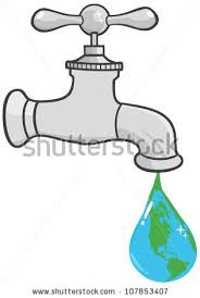 Dripping Water Faucet Best 25 Leaking Faucet Ideas On Pinterest Leaky Faucet Fix