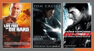 54 blockbuster movies filmed in washington d c u2013 ihg travel blog
