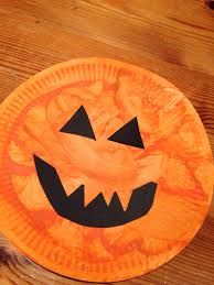 Easy Halloween Craft Projects by Five Really Easy Halloween Craft Projects Cardiff Mummy