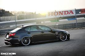 photo collection static lexus is250 nation