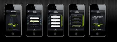 home design application iphone 28 images the home design app