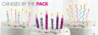 birthday cake sparklers birthday candles birthday cake candles party city