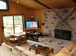 your family memories will last a lifetime spa wifi hdtv bbq