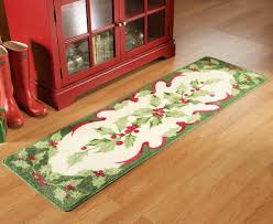 Area Rug Mat Kitchen Floor Runner Mats Arminbachmann