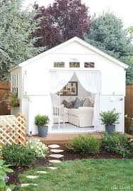 36 best my writing shed images on pinterest backyard sheds