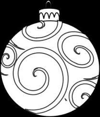 ornament clip wizard