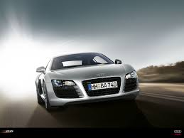Audi R8 Front - audi r8 front wallpapers audi r8 front stock photos