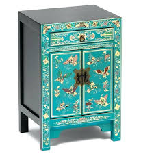chinese style furniture nz asian style furniture hardware 4