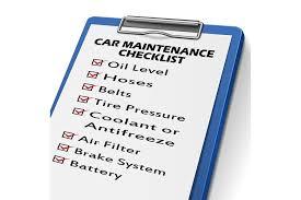 maintenance list expin memberpro co
