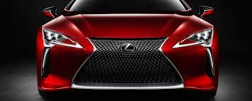lexus lc 500 indian price future u0026 concept cars lexus india
