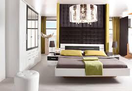 Schlafzimmer Set Poco Schlafzimmer Coleen 115623 Neuesten Ideen Für Die Dekoration