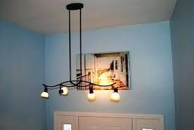 track lighting hanging pendants pendant lighting on a track ricardoigea com