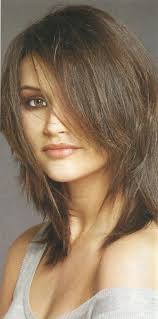 modern shaggy haircuts 2015 cute medium long shag haircuts hair pinterest long shag