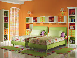 Kids Living Room Set Kids Living Room Set Gallery With Versal Interiors Uae