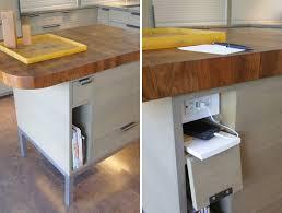 prise electrique pour cuisine design interieur cache prise electrique usb decoration cuisine