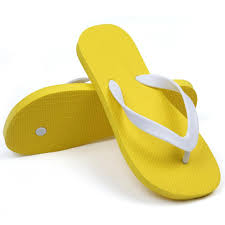 flip flop flip flop flip flop suppliers and manufacturers at alibaba