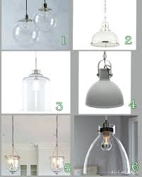 Mini Pendant Lighting For Kitchen Island by Pendant Lights For Kitchen Island Spacing U2013 Fitbooster Me