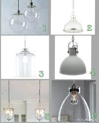 spacing pendant lights kitchen island pendant lights for kitchen island spacing fitbooster me