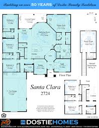las calinas st augustine fl new homes for sale 32095 the santa clara