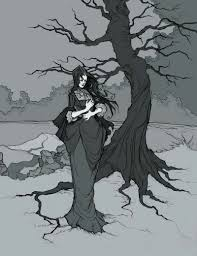 annabel lee by edgar allan poe annabel lee revised by abigaillarson on deviantart